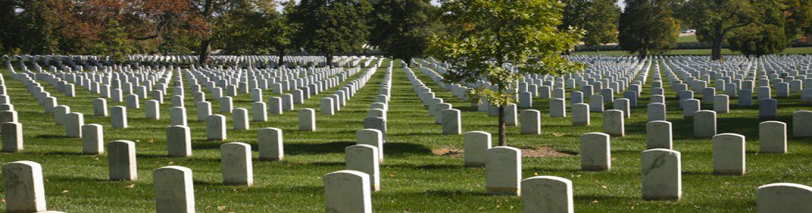 Qui contacter pour la création d'un monument funéraire sur-mesure ?