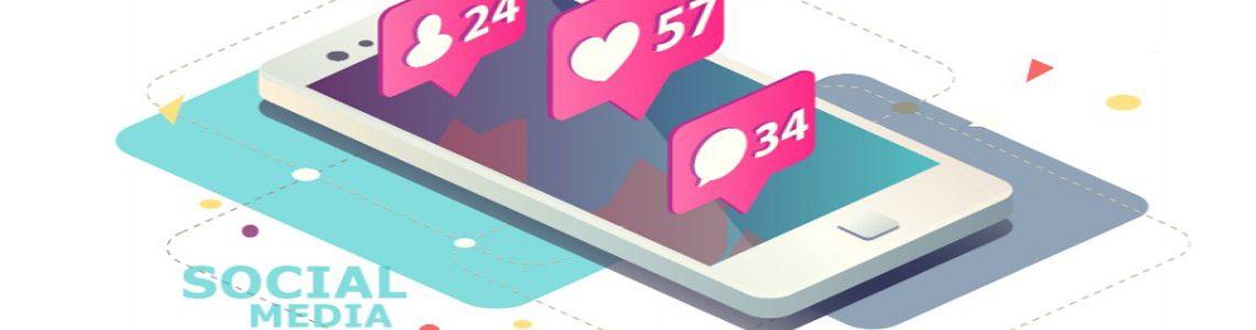 Solutions de notifications push pour smartphones