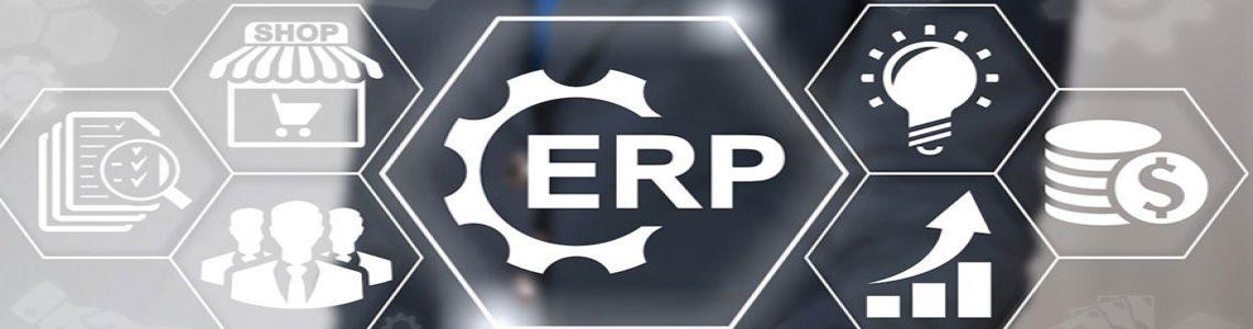 Une analyse complète de la notion de logiciel ERP