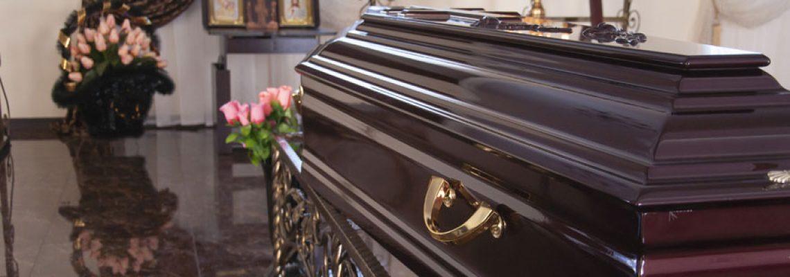Les délais pour organiser des obsèques