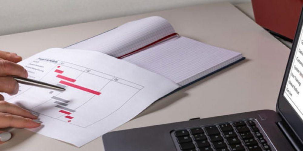 Comprendre le PIM our product information management