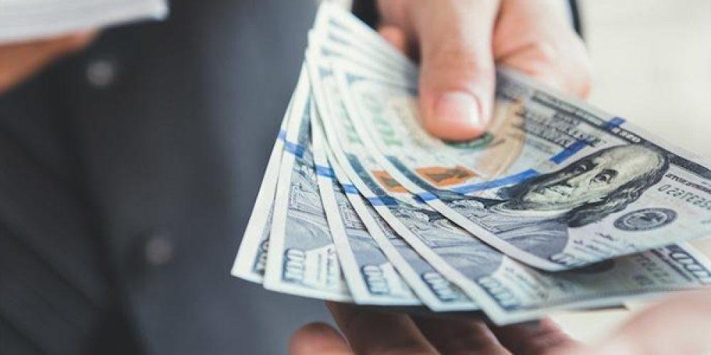 Les principes du prêt hypothécaire