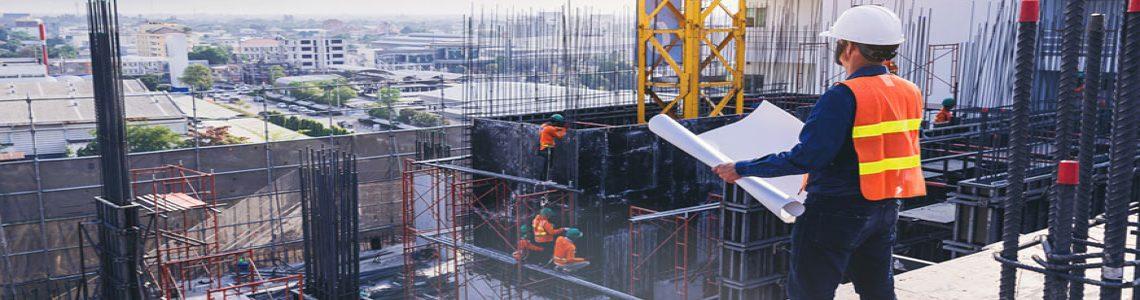 Quels sont les avantages des projets smart building ?