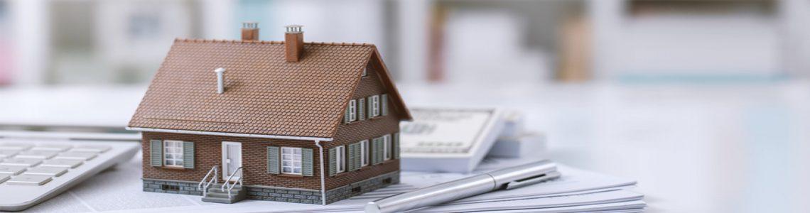 Contacter un promoteur immobilier dans les villes de Rennes et Nantes