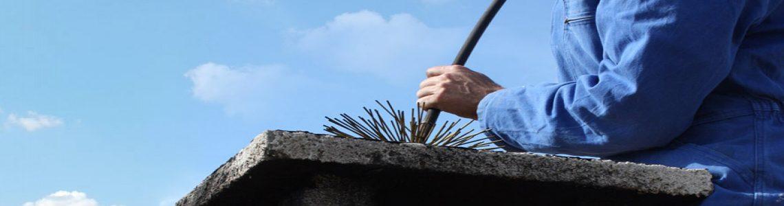 Engagez les services d'un spécialiste pour le ramonage de votre chaudière à gaz à Marignane