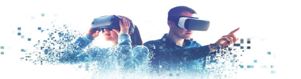 Réalité virtuelle : comment choisir les meilleurs accessoires ?