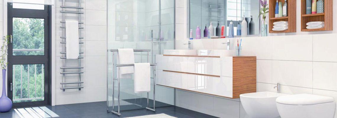 Rénovation de salle de bain à Paris : A qui faire appel ?