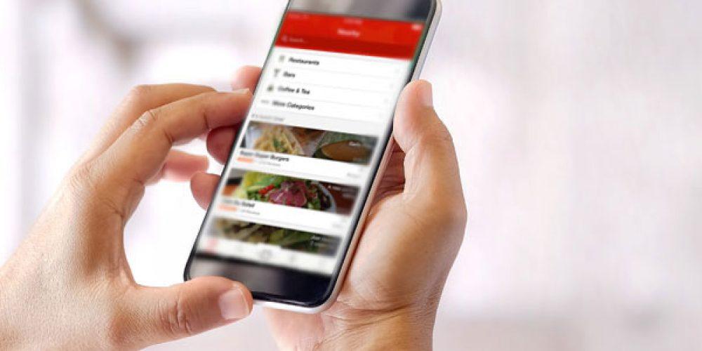 Amateur de gastronomie : trouver un restaurant spécialisé dans les Vosges