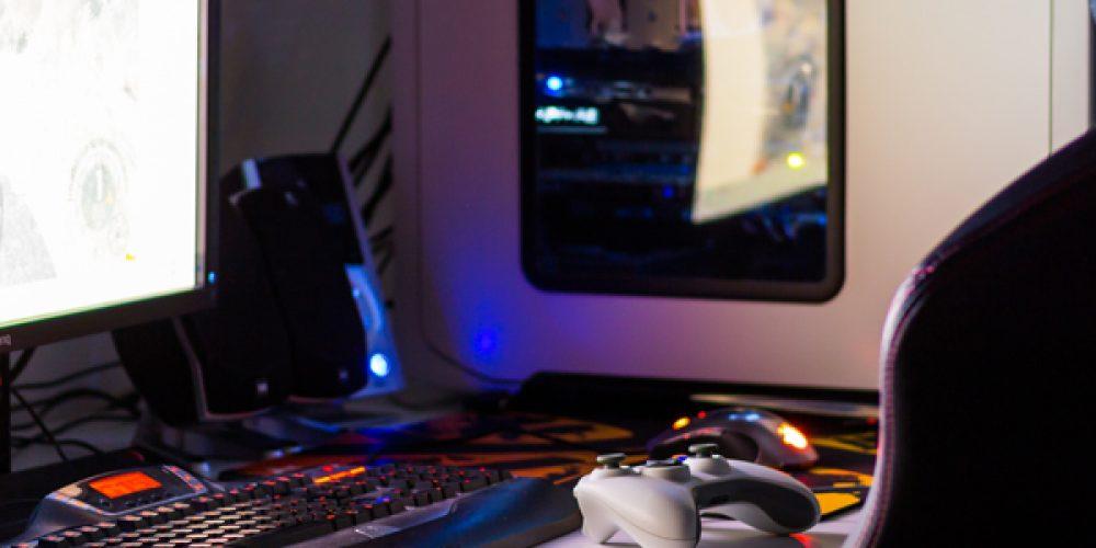 Astuces pour configurer un serveur de jeu dédié