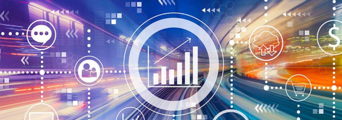 Comment rendre une stratégie marketing plus efficace ?