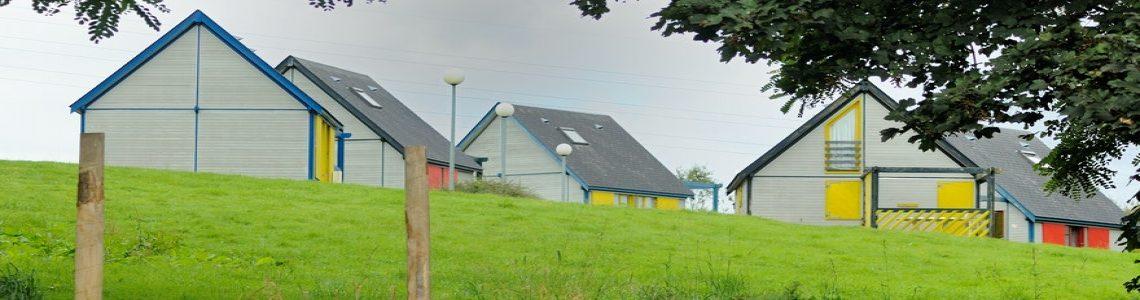 Terrains et maisons : contacter un constructeur spécialisé pour se faire conseiller