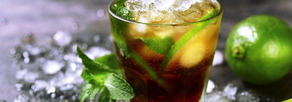 Le Ti-Punch : recette incontournable des Antilles