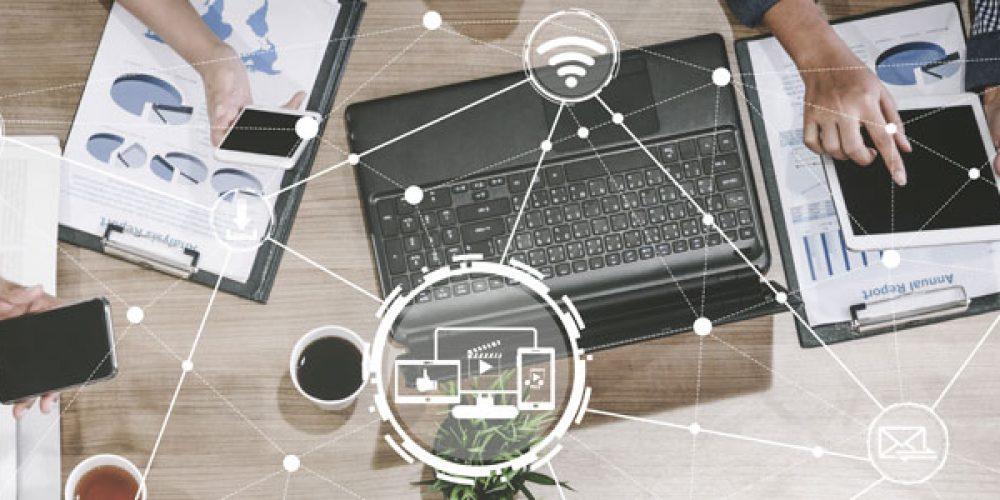 Qu'est-ce que la transformation numérique ?