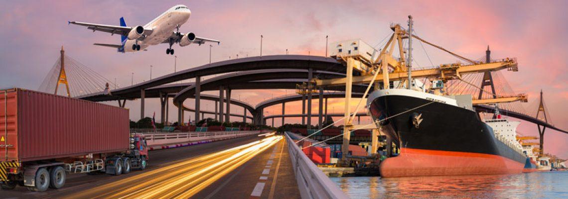 Les différentes formations menant aux métiers du transport et de la logistique