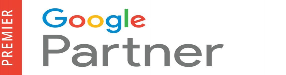 Trouver une agence digitale certifiée Google Partner Premier