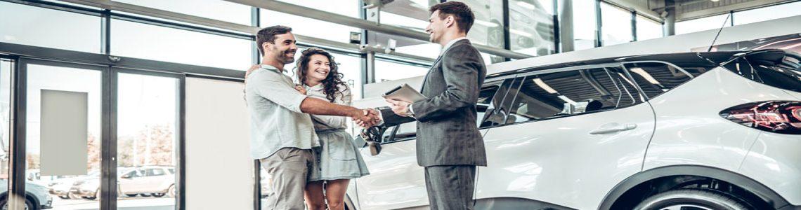 Profiter des meilleurs prix de voitures en achetant chez un mandataire auto