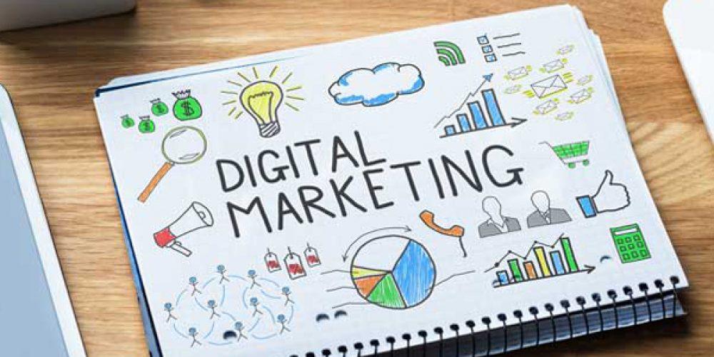 Trouver une agence de web marketing à Bruxelles